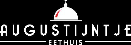 Eethuis Augustijntje